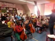 IKEI op basisscholen
