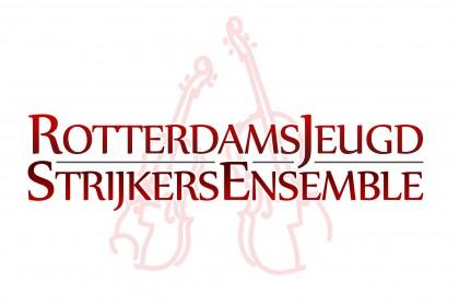 Logo_RJSE